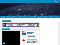 www.dialessandria.it
