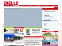 dielle.it camerette camere armadi armadio contract