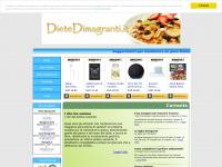 dietedimagranti.it