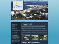 mediterraneoponza.com