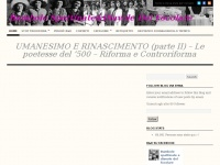 bambolediavole.wordpress.com