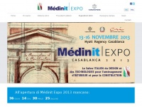 Medinit | welcome