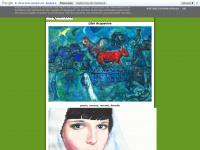 libriacquaviva.blogspot.com