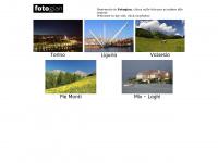 fotogian.com