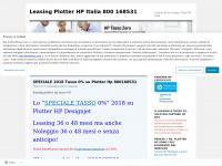 leasingplotterhp.wordpress.com