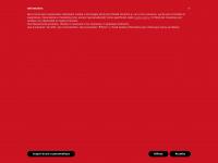 distribuzione sistemi fotovoltaici, vendita pannelli fotovoltaici, servizio assistenza, consulenza progettazione impianti fotovoltaici, vendita sistemi energie rinnovabili