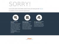 Digital Borgo   Servizi digitali, consulenza e formazione