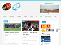 Rugby Sesto San Giovanni