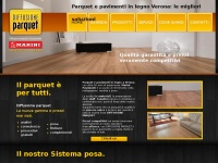 diffusioneparquet.it