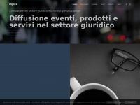 digilex.it