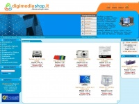 digimediashop.it