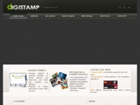 digistamp.it