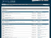 digital-forum.it