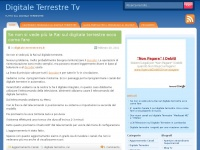 digitale-terrestre-tv.it