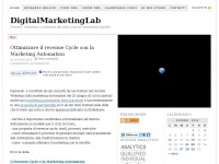digitalmarketinglab.it