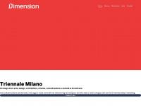 Dimension S.r.l.