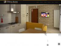 DIMORA BARONE - Short Let