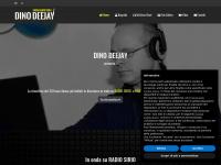 :: Dino Deejay from Radio Sirio 98 Mhz ::