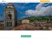 diocesidipescia.it