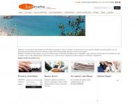 immobiliarebellitalia.com