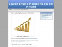 searchengineflashindexing.wordpress.com