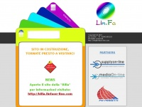 linfaon-line.com