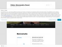 videoalessandrorossi.wordpress.com