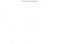 Gruppo Antimafia Pio La Torre - Home