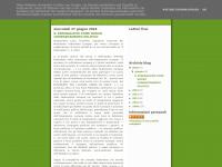 wulisse.blogspot.com