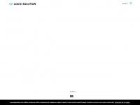 logicsolution.com