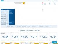 Farmacia on line - Farmacia Igea