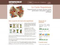 cartenapoletane.net