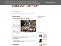 briciolepolitiche.blogspot.com