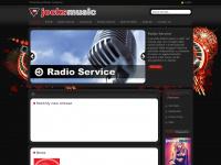 Jocksmusic - Azienda di Promozione e Distribuzione Musicale specializzata