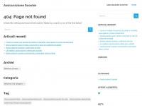 assicurazione-scooter.net