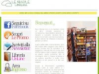 librerialenuvole.it