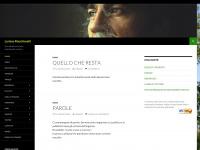 Loriano Macchiavelli   Scrittore