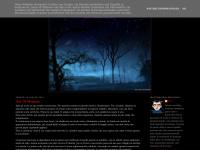 deliriletterari.blogspot.com