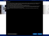 badenhaus.it