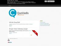 quovadiscom.com
