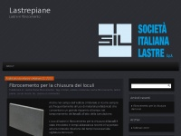 lastrepiane.wordpress.com