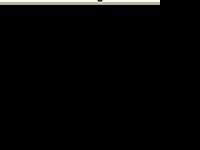 cerco-avvocato.it