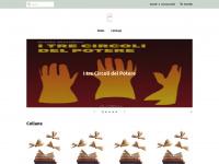 Edibus comunicazione - in edibus edizioni - Home