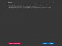 Poliambulatorio Jenner | Poliambulatorio medico e odontoiatrico