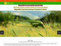 CIALA home site