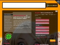 ristoranteitaliano.it - Decolla online con il dominio giusto per ristorante italiano.