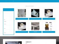 audiografia.com
