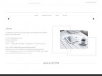 filatelialucca.com