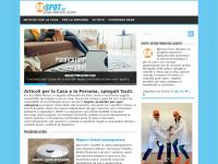 OkSpot.net - Recensioni e Idee per lo Shopping