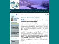 INCIA Soc. Coop. - Consulenza, Educazione & Comunicazione Ambientale